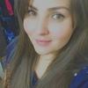 Alina, 31, г.Екатеринбург