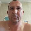 Aleksey, 36, Ryazan
