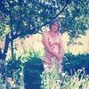 Людмила, 47, г.Большая Мартыновка