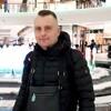 Александр, 34, г.Каменское
