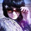 Людмила ., 31, г.Георгиевка