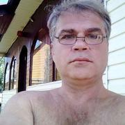 Станислав Орлов 50 Москва