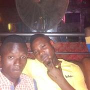 sholamag 32 года (Козерог) хочет познакомиться в Лагосе