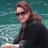 Александра, 41, г.Душанбе