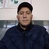 Андрей Ткаченко, 36, г.Можайск