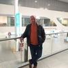 иван, 52, г.Тольятти