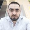 Асатур, 31, г.Курск