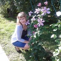 Светлана, 54 года, Водолей, Екатеринбург