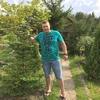 Дмитрий, 30, г.Смоленск