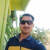 Kranti mulay, 30, г.Дели