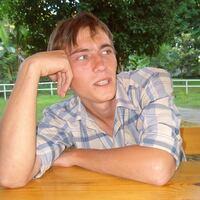 Александр, 30 лет, Скорпион, Сухум