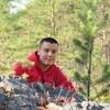 Миша, 30, г.Находка (Приморский край)