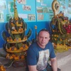 Konstantin, 40, г.Кобленц
