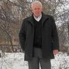 Николай, 67, г.Железногорск