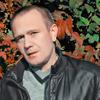 Sergey D, 55, г.Серпухов