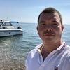Artyom Nikolaev, 26, Podolsk