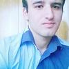Marat, 23, г.Востряково