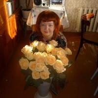 ирина  ильина, 45 лет, Водолей, Казань