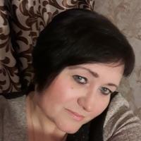 Алёна, 45 лет, Козерог, Новосибирск