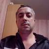 Виталий, 37, г.Тверь