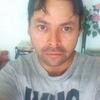 Victor0000, 25, г.Буэнос-Айрес