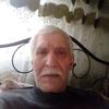 bashru, 62, г.Алматы́