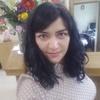 Elena, 36, Berdsk