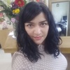 Елена, 36, г.Бердск