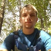 Артем, 24, г.Середина-Буда