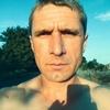 Pavel, 42, Shakhty