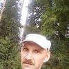 Andrey, 47, Vozhega