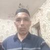 Саиф, 56, г.Ош