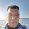 Вячеслав, 41, г.Санкт-Петербург