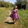 иринка, 23, г.Камень-Рыболов