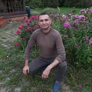 Алексей 35 Фокино