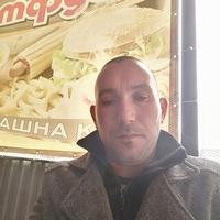 Олександр, 32 года, Весы, Киев