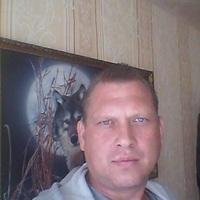 АЛЕКСЕЙ, 45 лет, Овен, Пермь