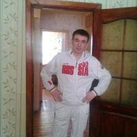 pavel, 34 года, Рыбы, Ангарск