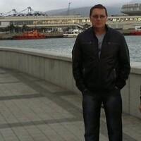 Олег, 54 года, Овен, Ростов-на-Дону