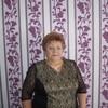 галина, 61, г.Удомля