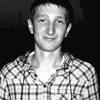 Anton, 31, г.Нетешин