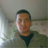 Igor, 40, Pershotravensk