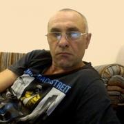 Mihail 56 лет (Козерог) хочет познакомиться в Костополе