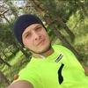 Владимир, 33, г.Астана
