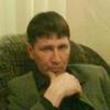 Мухамат, 52, г.Гай