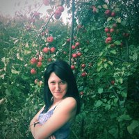 Инна, 38 лет, Рак, Богородск