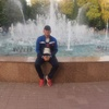 Андрей, 31, г.Тула