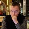 Александр, 27, г.Таллин