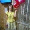 Ангелина, 19, г.Красноярск