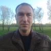 Виталий, 42, г.Тарту